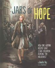 Jars Of Hope