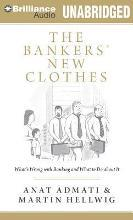 The Bankers' New Clothes