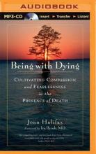 Being with Dying