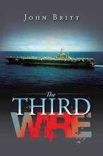 The Third Wire