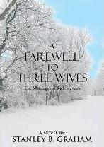 A Farewell to Three Wives