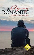 The Dying Romantic