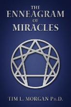The Enneagram of Miracles