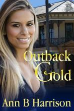 Outback Gold
