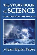 The Story Book of Science