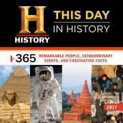 History Channel This Day in History