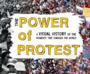 Power of Protest