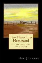 The Heart Lies Homeward