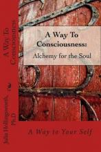 A Way to Consciousness