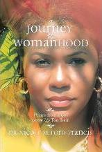 A Journey to Womanhood