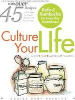 Culture Your Life