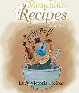 A Musician's Recipes
