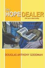 The Hope Dealer
