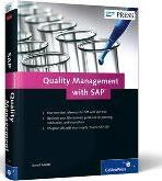 Quality Management with SAP