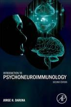 Introduction to Psychoneuroimmunology