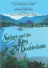 Sidney and the King of Doubledania