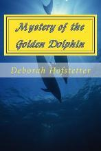 The Mystery of the Golden Dolphin