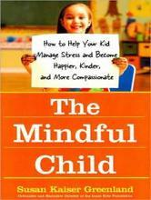 The Mindful Child