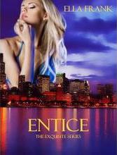 Entice (Library Edition)