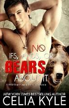 No Ifs, Ands, or Bears about It