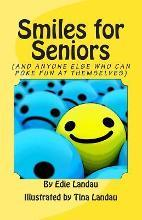 Smiles for Seniors