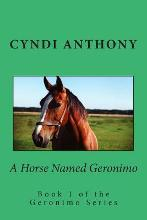 A Horse Named Geronimo