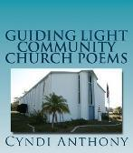 Guiding Light Community Church Poems