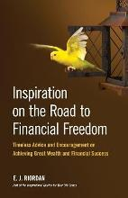 Inspiration on the Road to Financial Freedom