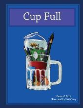 Cup Full