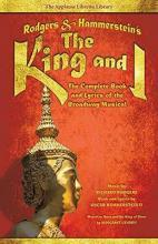 Rodgers and Hammerstein s the King and I