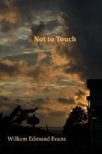 Not to Touch