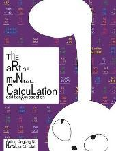 The Art of Mental Calculation