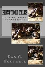 First Told Tales