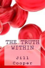 The Truth Within