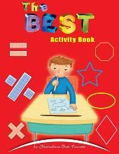 The Best Activity Book