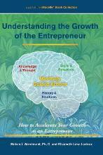 Understanding the Growth of the Entrepreneur