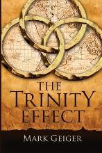 The Trinity Effect