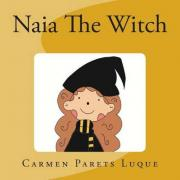 Naia the Witch