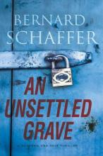An Unsettled Grave