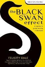 The Black Swan Effect