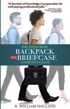 The Path from Backpack to Briefcase