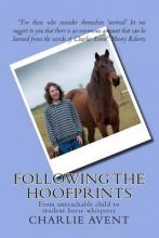 Following the Hoofprints