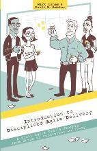 Introduction to Disciplined Agile Delivery