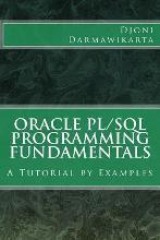 Oracle PL/SQL Programming Fundamentals