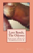 Love Bonds, the Odyssey
