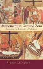 Atonement at Ground Zero