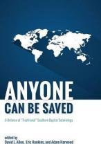 Anyone Can Be Saved