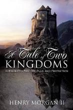 A Tale of Two Kingdoms