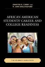 African American Students' Career and College Readiness