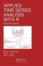 Applied Time Series Analysis with R